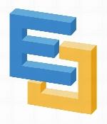 EdrawSoft Edraw Max 9.3.0.712