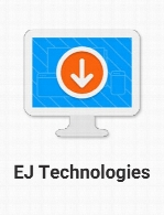 EJ Technologies JProfiler.10.1.5 x86
