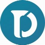 FonePaw DoTrans.1.0.8