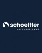 Schoettler CalcTape Pro 5.3.1