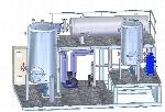 Siemens Solid Edge Modular Plant Design 2019 x64