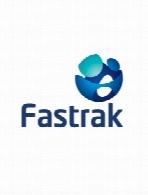Tekla CSC Fastrak 2018 ver 18.1.0