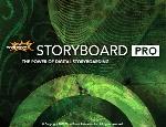 Toonboom Storyboard Pro 6 v14.20.2 x64
