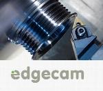 Vero Edgecam 2019 R1 x64