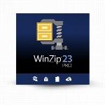 WinZip Pro 23.0