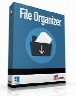 Abelssoft File Organizer 2019.1.01