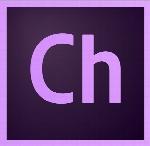 Adobe Character Animator CC 2019 v2.0.0.257 x64