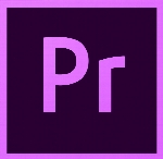 Adobe Premiere Pro CC 2019 v13.0.0.225 x64