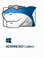 ADVANCED Codecs 10.7.0