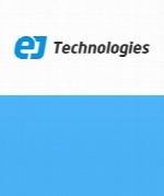 EJ Technologies Exe4j 6.0.1 x86