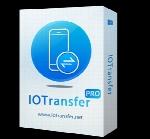IOTransfer Pro 3.2.0.1118