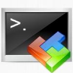 MobaXterm 10.9