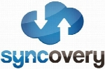 Syncovery Premium 8.06a x86