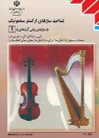 شناخت سازهای ارکستر سمفونیک (1) (سازهای زهی آرشه ای) سال تحصیلی 96-97