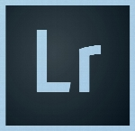 Adobe Photoshop Lightroom CC 2019 V2.0.1 x64