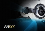 ANSYS Electronics 18.1 Suite x64