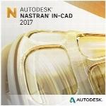 Autodesk Nastran In-CAD 2019 R2