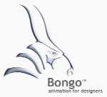Bongo 2.0 for Rhinoceros 6