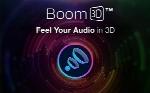 Boom 3D 1.0.3