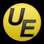IDM UEStudio.18.20.0.18 x86
