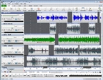 NCH MixPad Masters Edition 5.22