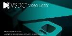 VSDC Video Editor Pro 6.1.0.888889 x64