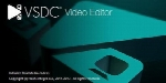 VSDC Video Editor Pro 6.1.0.888889 x86