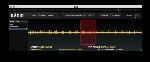 Credland Audio Radio v1.1.5
