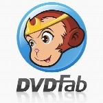 DVDFab 11.0.0.2 x86