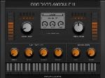 Elektronik Sound Lab 808 BASS MODULE III v3.2.0