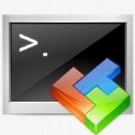 MobaXterm 11.0