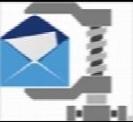 WinZip Courier 9.0
