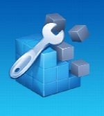 Wise Registry Cleaner Pro 10.1.1.667