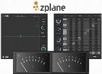 zplane Elastique and PPM Bundle 2018.11