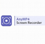 AnyMP4 Screen Recorder 1.2.8 x86
