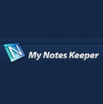 My Notes Keeper 3.9.1