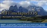 GBTimelapse Pro EOS 3.15.6.0