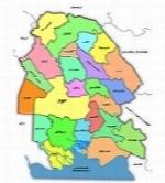 فرهنگ لغات ماهشهری و هندیجانی