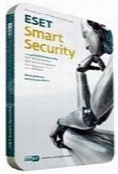 آموزش کامل تصویری Eset Smart Security