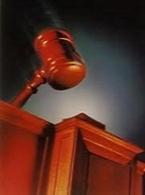 پاسخ به سوالات قضایی مربوط به دادسرا