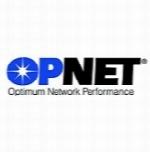 آموزش نرم افزار شبیه سازی OPNET