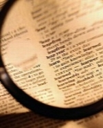 آموزش خواندن و درک مطلب متون زبان انگلیسی