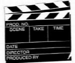 فیلمسازی مستند