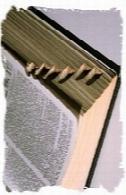 فرهنگ لغت فارسی به کردی