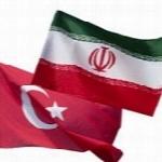 فرهنگ لغت فارسی به ترکی استانبولی