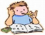 اختلالات یادگیری در ریاضی