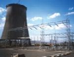 دلایل نیازهای بشر به انرژی هسته ای