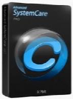 Advanced SystemCare Pro 12.0.3.199