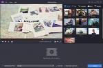 Apeaksoft Slideshow Maker 1.0.8 x64