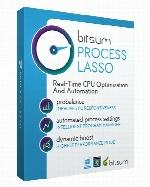 Bitsum Technologies Process Lasso Pro 9.0.0.522 x86